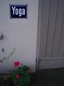 Kontakt side til Kranio Sakral terapi i Diernæs.v/ Kirsten Krabbe Gadegaard Viekærvej 1, Diernæs 5600 Faaborg 6261 1710 eller 3022 8098.