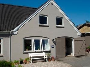 kirstens-hus300